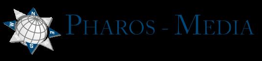 Oglašavanje na trajektima i domovima zdravlja - Pharos Media